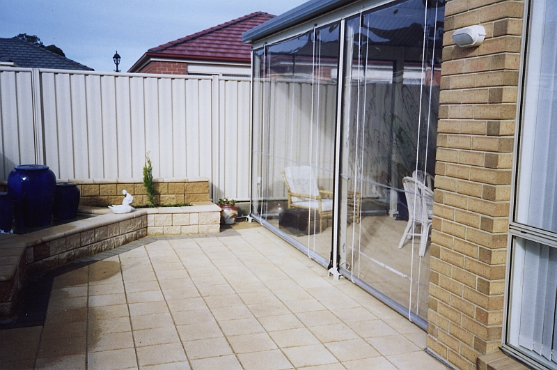 Blinds In Mind Blinds Melbourne Awnings Melbourne Outdoor