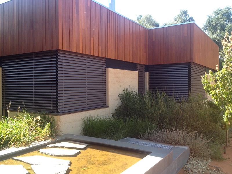 gallery breezway or sun blinds curtains bedrooms to louvres be australia out windows can in the installed with morning louvre using block