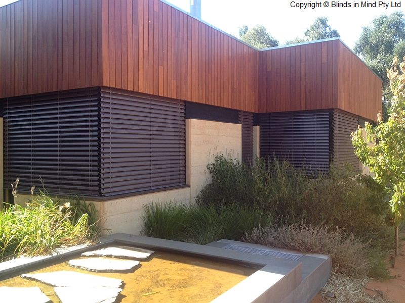 ideas up blinds design home roll patios outside