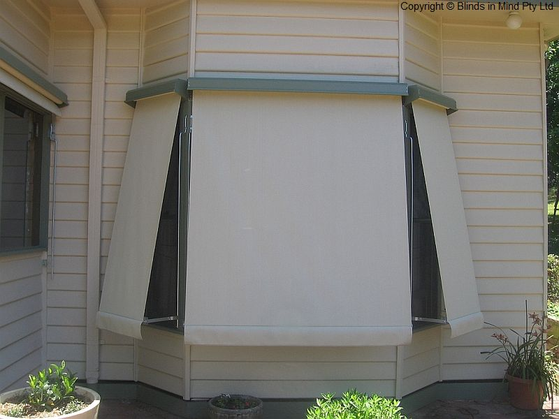 Blinds In Mind Blinds Melbourne Awnings Melbourne Outdoor Blinds Awning